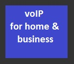 voip numbering services